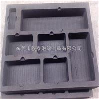 高难度雕刻EVA包装盒厂家 东莞EVA包装盒厂家