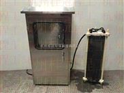 循环水冷却塔除垢器厂家