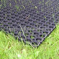 供应青岛草坪橡胶地砖生产设备