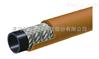 厂家供应编织钢线空气管 耐磨 耐氧化