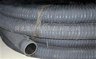 河北隆众橡胶专业生产加布过水胶管各类高压胶管