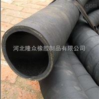 河北隆众橡胶专业生产加布耐油胶管各类高压胶管