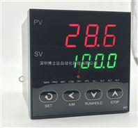 PD610P/610窑炉专用温控器