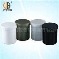 1L油墨罐 敞口1升塑料包装瓶 带内盖包装罐 厂家直销 质量保证