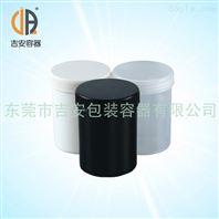 300ML油墨罐/300毫升油黑罐/塑料罐 包装塑料罐 厂家直销