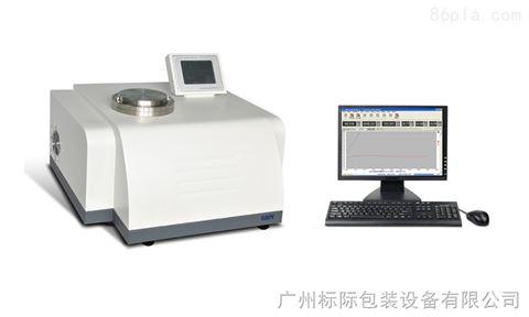 N700纺织品透气性测定仪