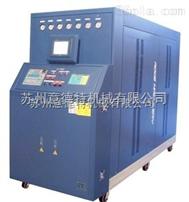 蘇州高光模溫機