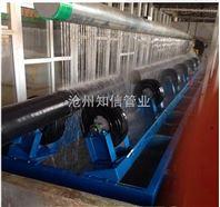 聚氨酯复合保温钢管厂家的竞争优势