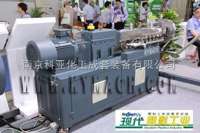 南京科亚zui新实验机