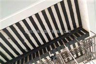 益阳碳纤维布加固公司,益阳碳纤维建筑专业加固施工