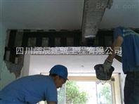 洪江碳纤维布加固公司,洪江碳纤维建筑专业加固施工