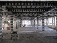娄底碳纤维布加固公司,娄底碳纤维建筑专业加固施工