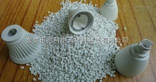 TCP100-30-06A导热塑料