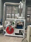 张家港塑料磨粉机-超细磨粉机
