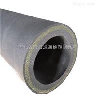 低压夹布输水胶管