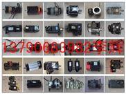 轧钢机伺服电机维修,环球伺服电机维修价格