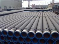 广西壮族自治桂林内外防腐钢管厂家价格