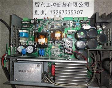 电路板 机器设备 365_286