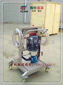 ZLYC-100-*/** 真空脱水滤油机价格