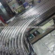 GAOSI1026注塑机集中供料系统
