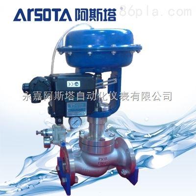 塑机配件 液压系统配件 阀 永嘉阿斯塔自动化仪表有限公司 调节阀 >阿图片