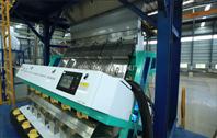 生產蓄電池殼回收設備廠家