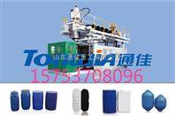尿素液桶液态肥桶塑料桶生产设备生产机器