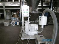 防爆化工粉料输送真空粉末吸料机