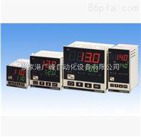 日本】岛电原装SR94-8Y-N-90-105ZPID调节器温控器温控⊙表