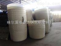 哈尔滨水稻发芽桶