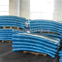 pvc毛细排水板设备哪个厂家好