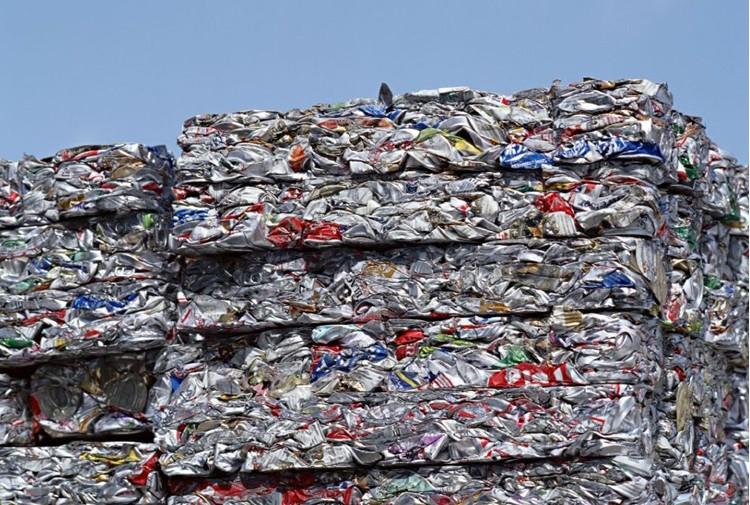 9月22日广东地区废塑料市场行情分析