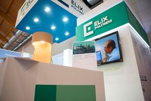西班牙材料商Elix首次参加K展以打开全球业务