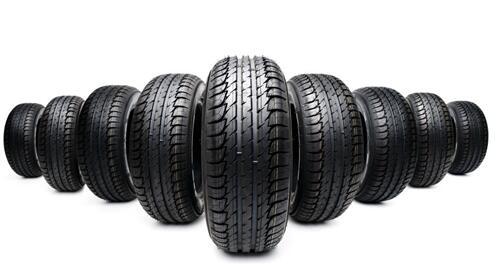"""中国橡胶协会正式核发第一批""""中国轮胎标签"""""""