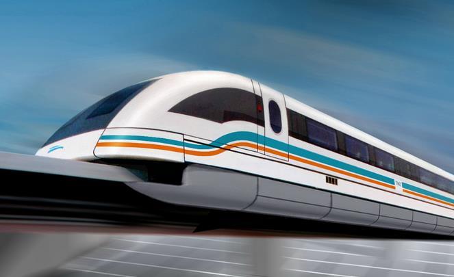 """郑州国际机床展助企业乘上新市场""""快车"""""""