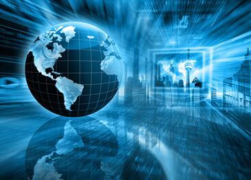 """我国改变鉴定方法 新型科技成果评价由市场""""唱主角"""""""
