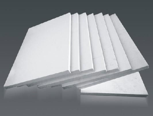 山东省建筑保温材料质检抽查不合格1批次