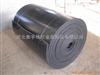 耐油耐酸碱橡胶板