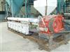 BYD专业改造水料机电磁加热节电改造