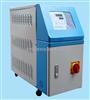 ETW-1200L水式模温机