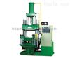 XZB-500x500x1/1.00100吨全自动橡胶注胶机