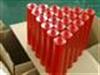 RL-HC 3023热固化FIP现场成型导电橡胶