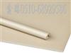 供应特种工程塑料棒 耐高温 高稳定性 PEEK棒 聚醚醚酮棒