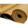 耐磨橡胶板 耐油橡胶板石棉橡胶板普通橡胶板