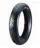 全国zui低价出售正新摩托车轮胎