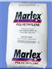 批发供应雪佛龙菲利普斯LDPE 5561 收缩包装 薄膜级 奶瓶衬