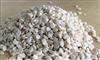 塑料填充剂 PP、PE专用类(环保)  CK-005