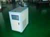 4HP小型工业冷水机