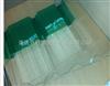 供应塑料瓦 pc塑料瓦 琉璃瓦生产线 彩钢瓦楞板机械设备