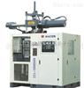 供應橡膠機械,橡膠注射硫化機,橡膠硫化機等等